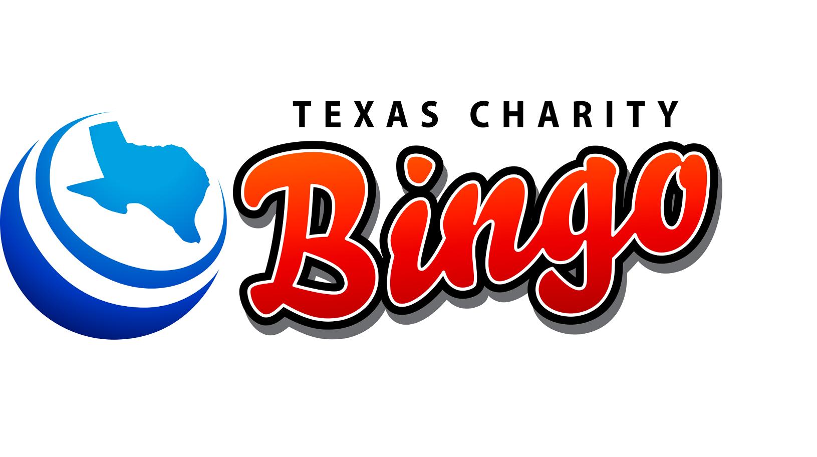 Texas Charity Bingo